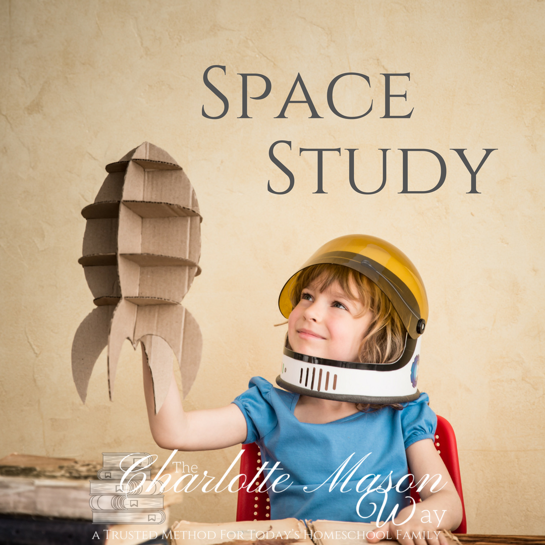 Space Study